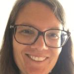 Dr. Britta Gerig