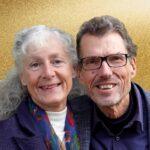 Margret Baier & Bernd Hückstädt