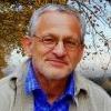 Speaker - Mathias Rammer