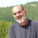 Peter Rettenmund